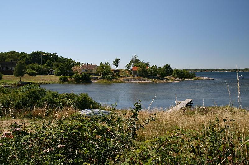 800px-Gäraviken,_Aspö,_Karlskrona