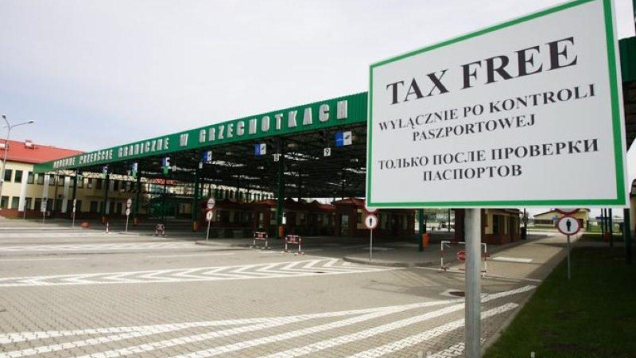 Что польские СМИ пишут про открытие границ с Калининградом