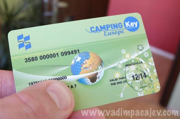 camping key europe mal