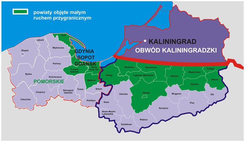 mapa-mrg.jpg