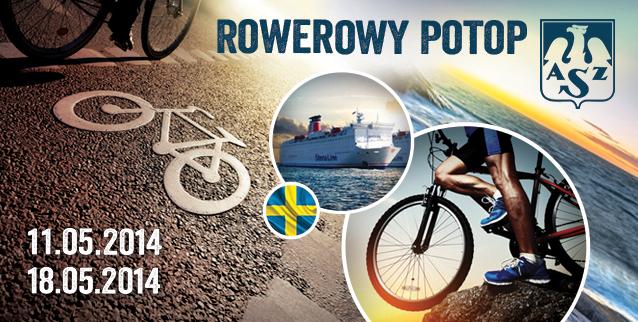 rowerowy_potop_638x322