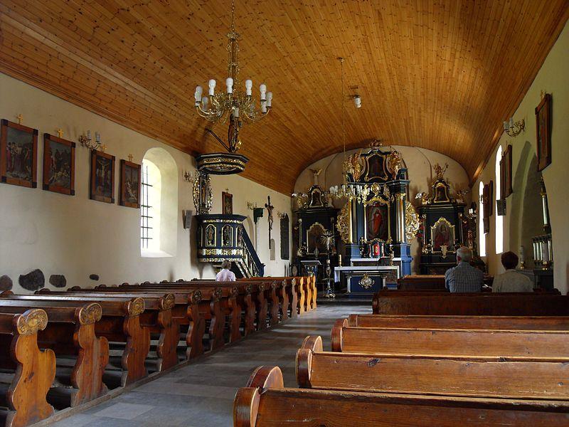 800px-Gdańsk_kościół_świętego_Walentego