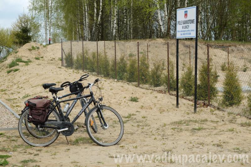 lubcza pole namiotowe_08