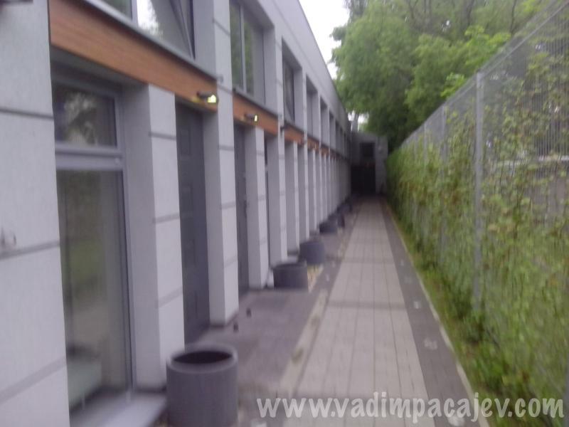 aparta hostel b15_result