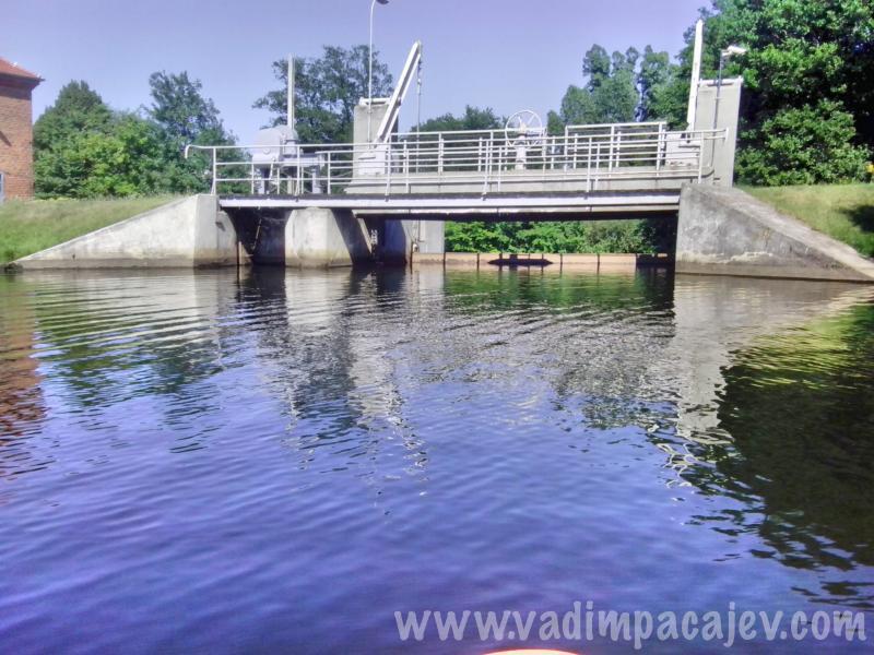 2014-07-09 15_Fotor10_kajaki-juszkowo-radunia