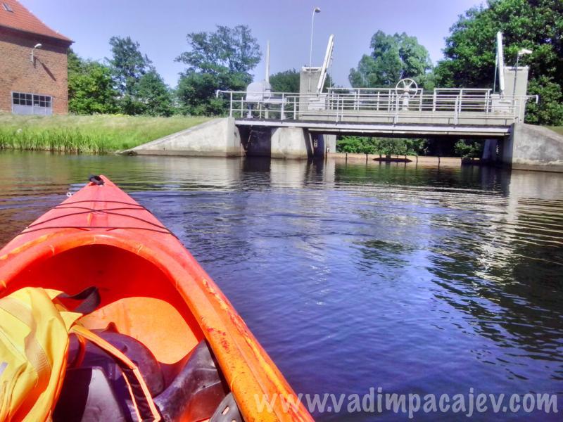 2014-07-09 15_Fotor11_kajaki-juszkowo-radunia