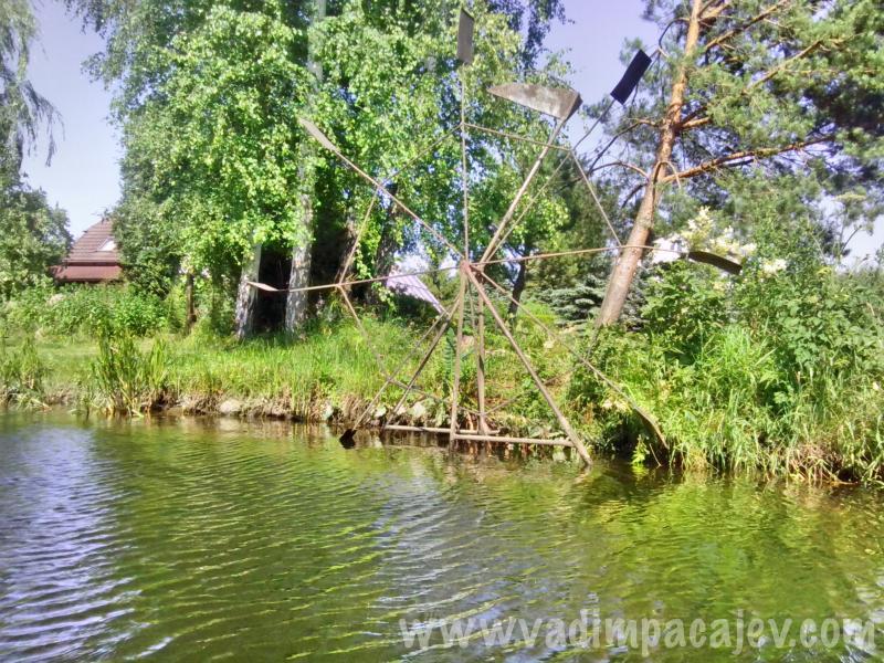 2014-07-09 15_Fotor12_kajaki-juszkowo-radunia