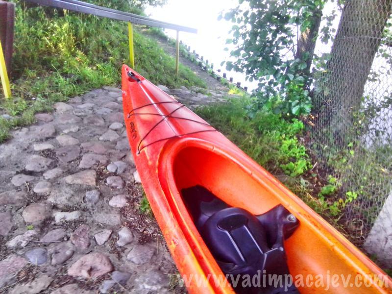 2014-07-09 15_Fotor7_kajaki-juszkowo-radunia