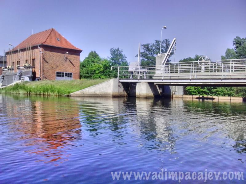 2014-07-09 15_Fotor9_kajaki-juszkowo-radunia