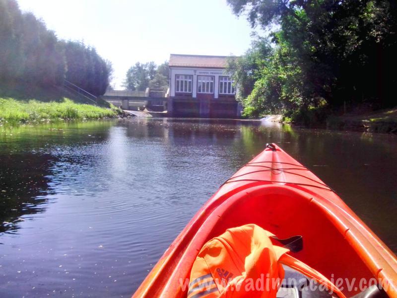2014-07-09 16_Fotor13_kajaki-juszkowo-radunia