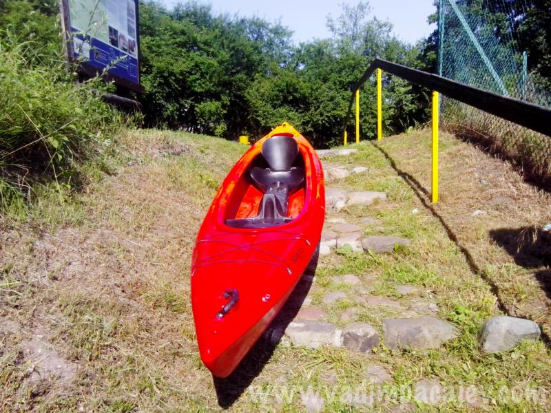 2014-07-09 16_Fotor16_kajaki-juszkowo-radunia