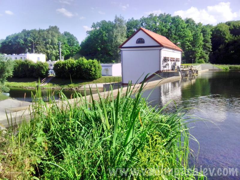 2014-07-09 16_Fotor17_kajaki-juszkowo-radunia