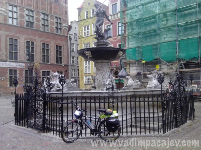 2014-07-12 09_Fotor1_piaski-gdansk-rower
