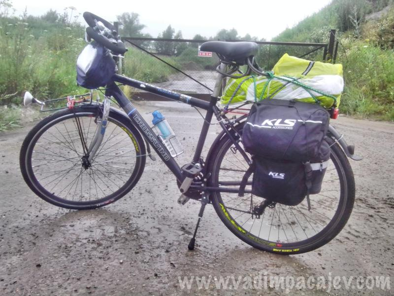 2014-07-12 10_Fotor2_piaski-gdansk-rower