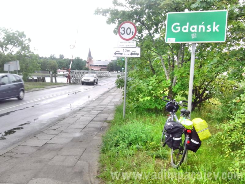 2014-07-12 10_Fotor_piaski-gdansk-rower