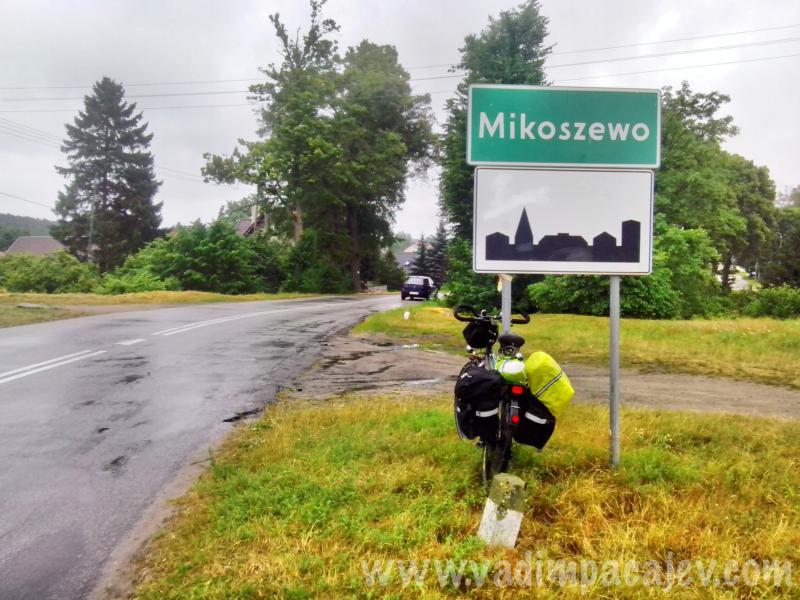 2014-07-12 11_Fotor7_piaski-gdansk-rower