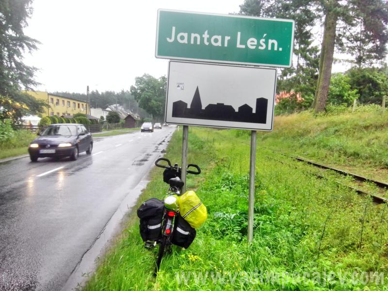 2014-07-12 12_Fotor9_piaski-gdansk-rower