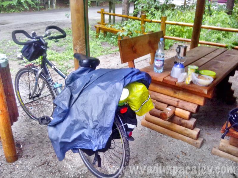 2014-07-12 13_Fotor14_piaski-gdansk-rower