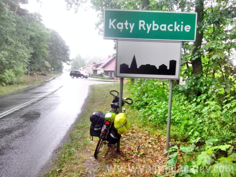 2014-07-12 14_Fotor16_piaski-gdansk-rower