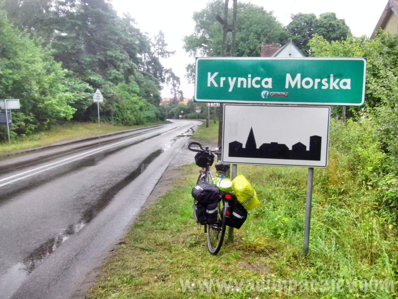 2014-07-12 14_Fotor17_piaski-gdansk-rower