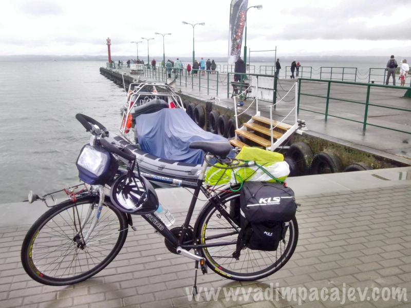 2014-07-12 15_Fotor17_piaski-gdansk-rower
