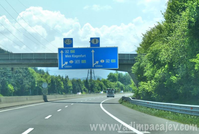 FLUMI010514ita1_13_Fotor_austria-autostrada