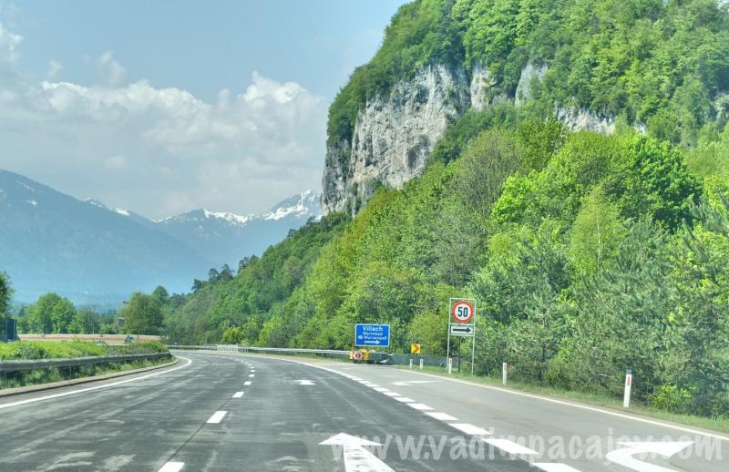 FLUMI010514ita1_16_Fotor_austria-autostrada