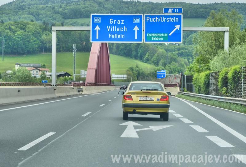 FLUMI010514ita1_Fotor_austria-autostrada