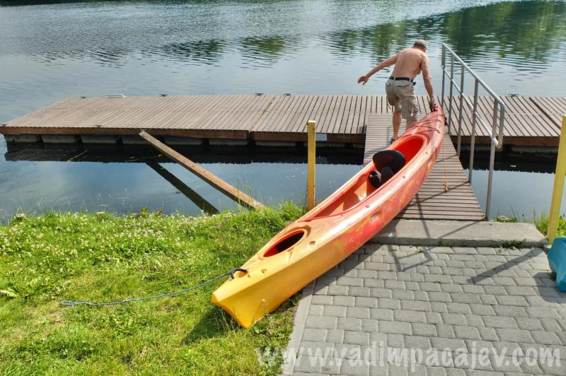FLUMI0507144kaja_02_Fotor_juszkowo_kajaki