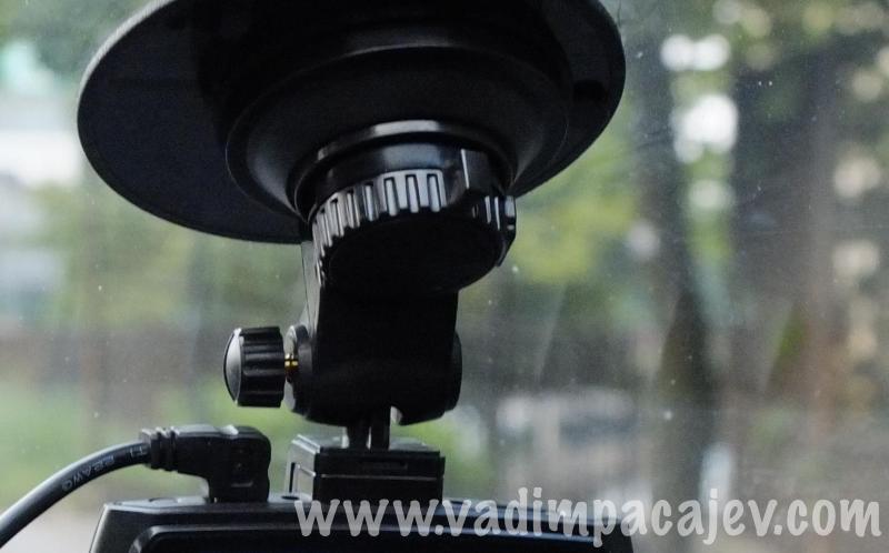 Ferguson-eye-drive-shd100_S0171136
