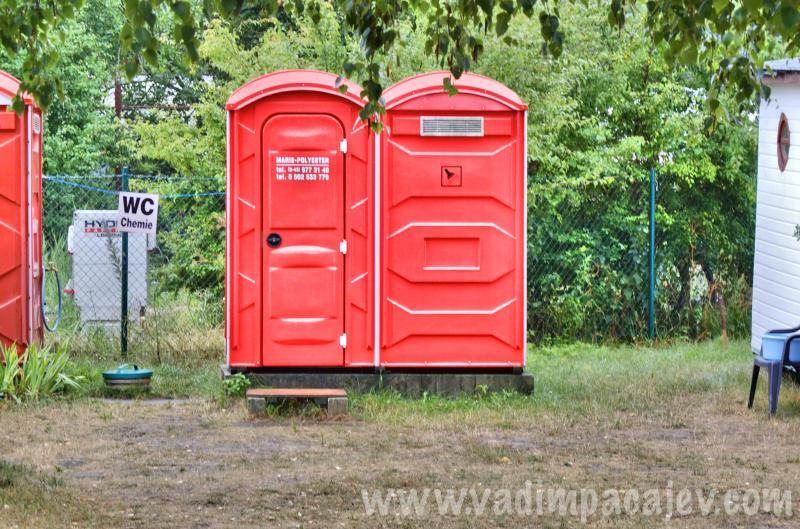 S0177032_Fotor_piaski-gdansk-camping-182
