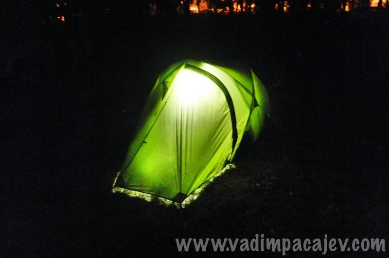 S0447080_Fotor_piaski-gdansk-camping-182