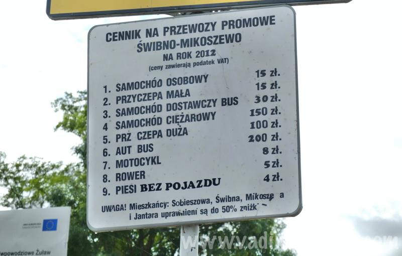 S0757121_Fotor_prom-swibno-mikoszewo