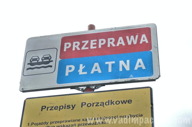 S0787125_Fotor_prom-swibno-mikoszewo
