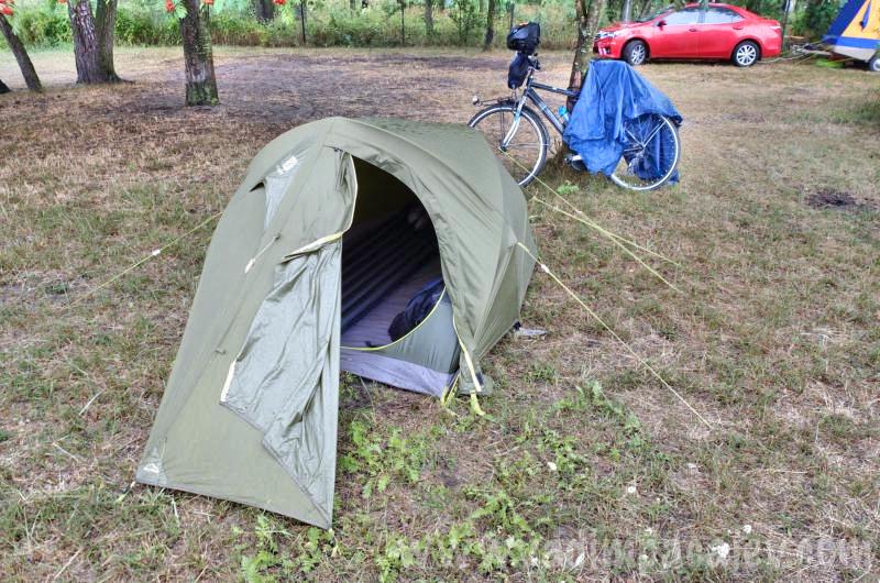 S0816124_piaski-gdansk-rower_Fotor
