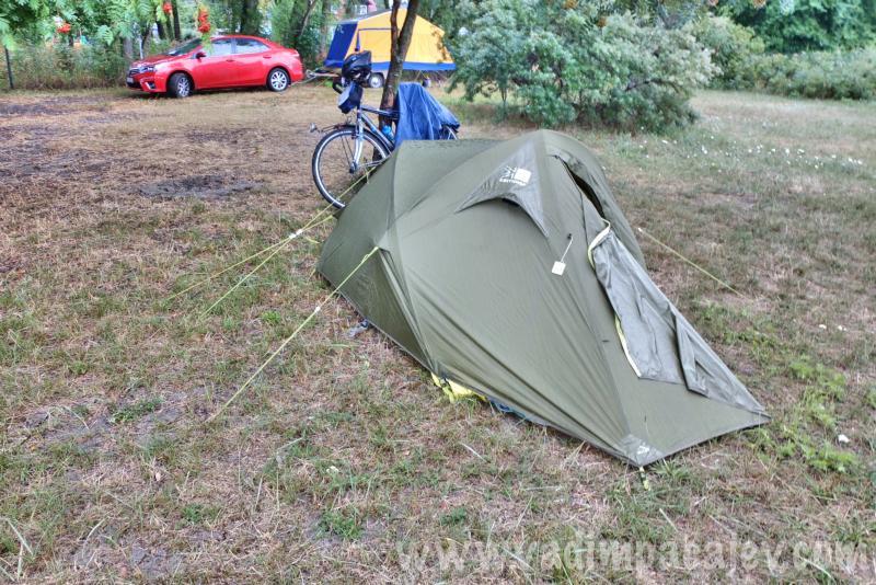 S0826125_Fotor_piaski-gdansk-camping-182