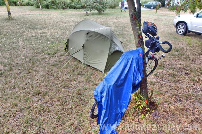 S0876130_Fotor_piaski-gdansk-camping-182