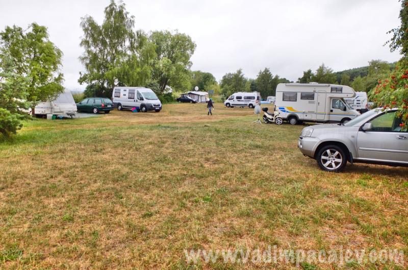 S0896134_Fotor_piaski-gdansk-camping-182