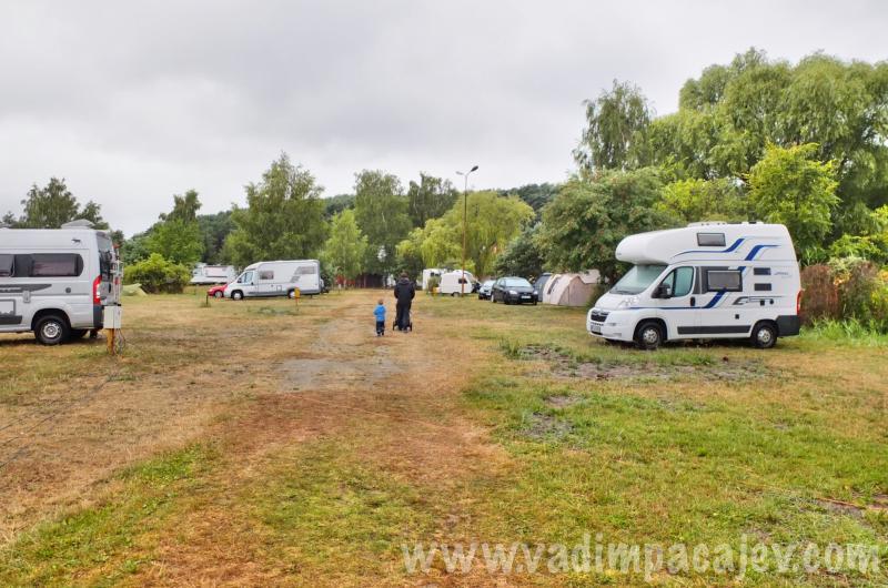 S0926138_Fotor_piaski-gdansk-camping-182