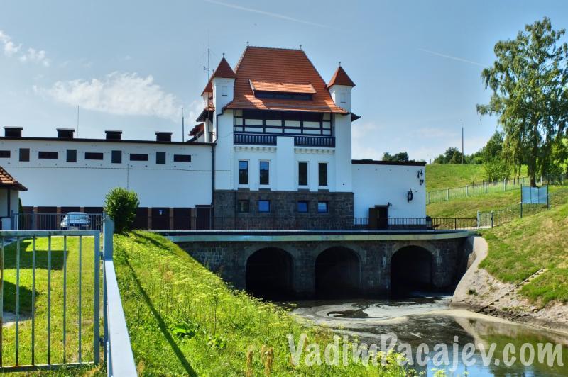 elektrownia-straszyn_S0588064