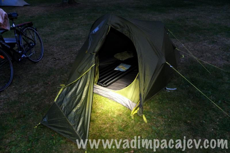 mactronic-nomad-czolowka_FLUMI010814born03_66
