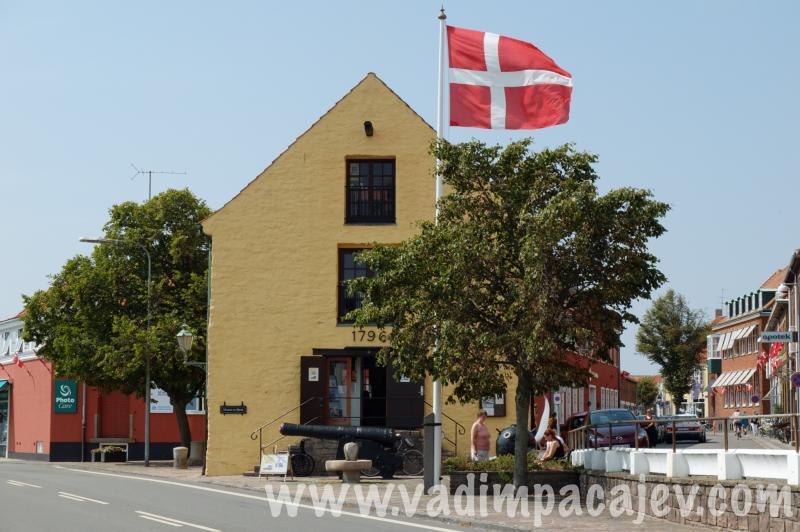 bornholm-2014-zdjecia_FLUMI010814born02_06