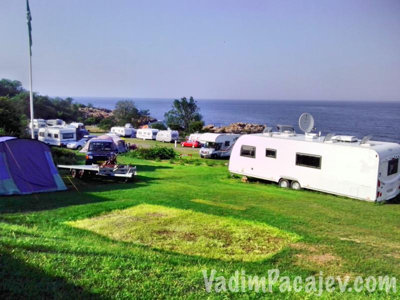camping-gudhjem_FLUMI130814born_19