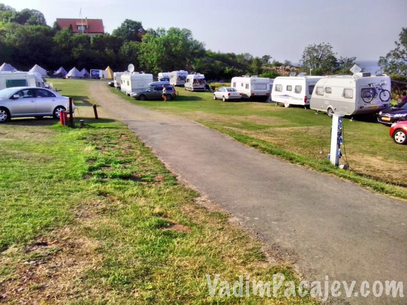camping-gudhjem_FLUMI130814born_20