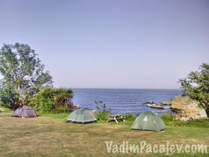 camping-gudhjem_FLUMI130814born_21