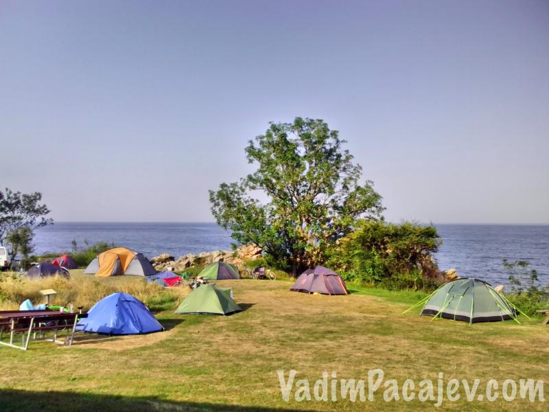 camping-gudhjem_FLUMI130814born_22