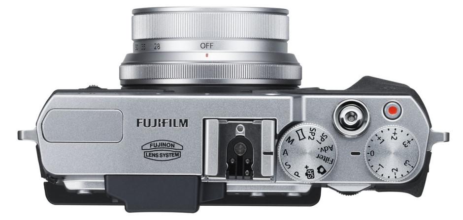fujifilm-x30-silver-top