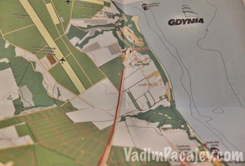 mapa-gdynia_S0136040