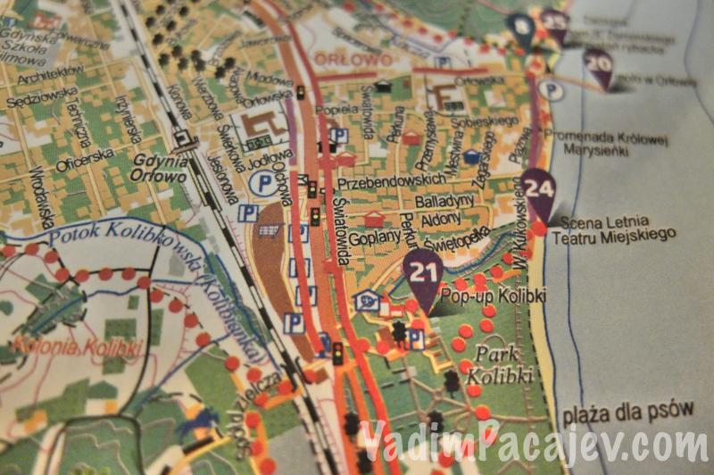 mapa-gdynia_S0166043