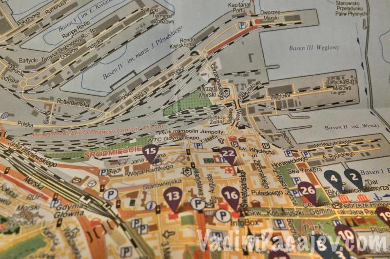 mapa-gdynia_S0196049